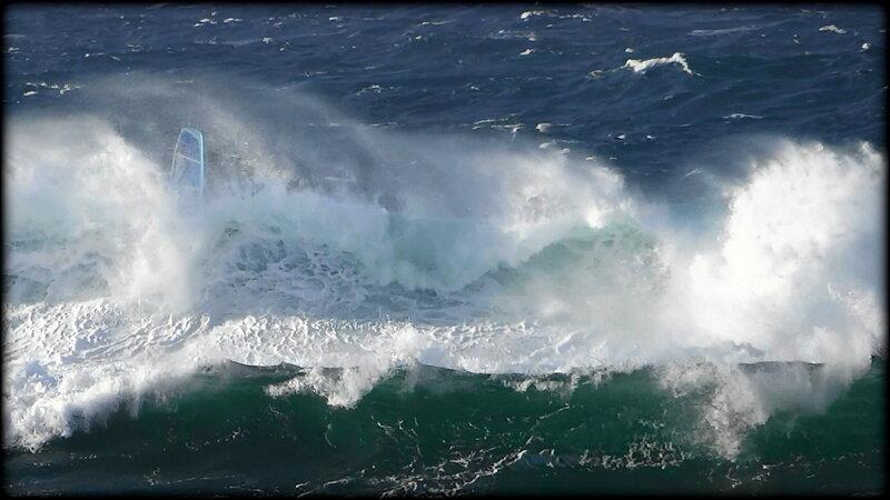 OCEANIQUE_MARIN_