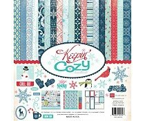 echo-park-keeping-cozy-12x12-inch-collection-kit-k