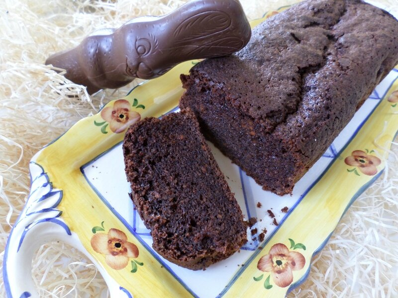 cake-chocolat-carotte-paques