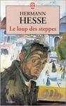 Hesse_Le_loup_des_steppes