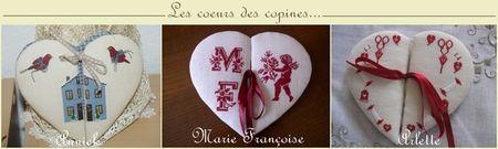 les_coeurs_des_copines