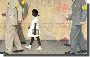norman_rockwell_3_310