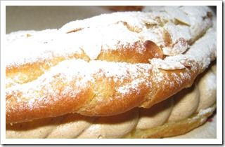 paris-brest-coupe