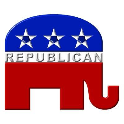 Nomination Républicaine : Cruz vs Trump ou la Bataille pour l'âme du Parti Républicain