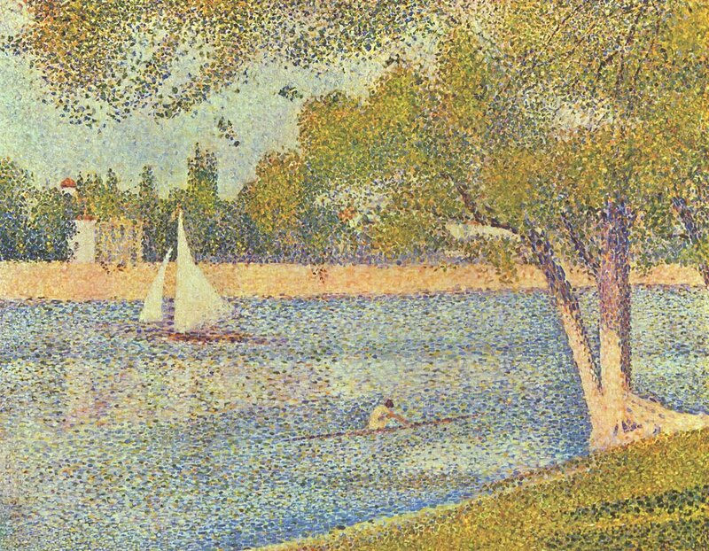1024px-Georges_Seurat_026