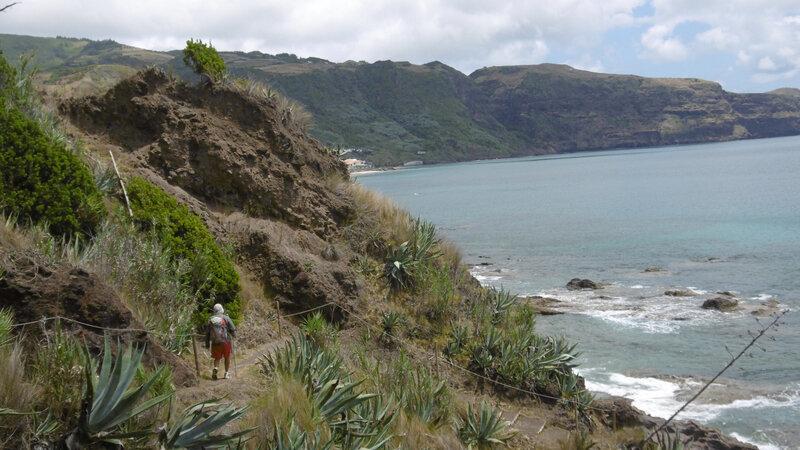 3 - randonnée Costa Sul Santa Maria (45)
