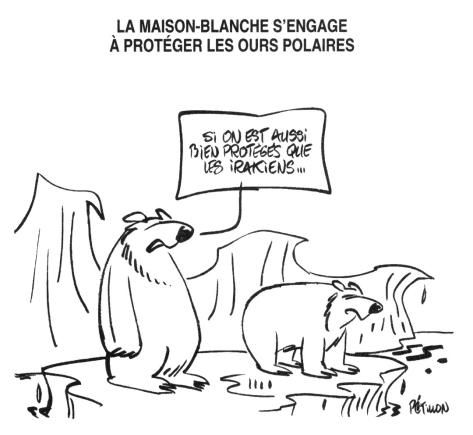 le_canard_enchaine_n4569_210508_d01_i