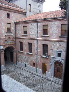Ayuntamiento_095