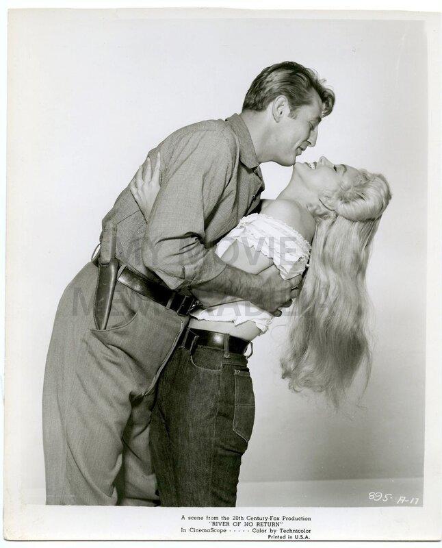 1954_film_ronr_studio
