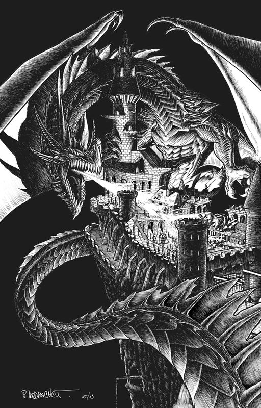 Dragon-Noirblognoir2