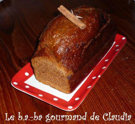 P1100211 pain d'épices S