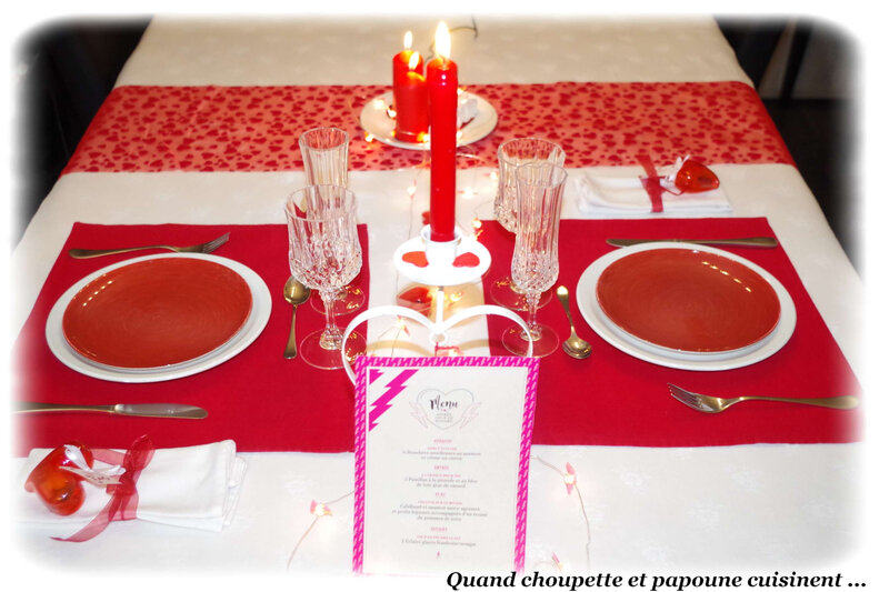 table Saint-Valentin 2021-6140