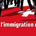Elections en suisse : la suisse vire a droite toute ...