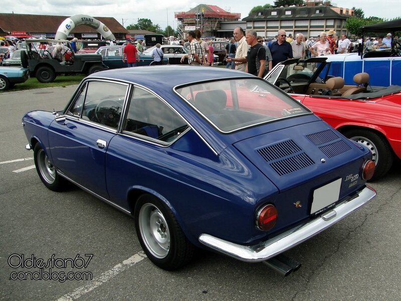 fiat-850-abarth-coupe-1965-1968-2