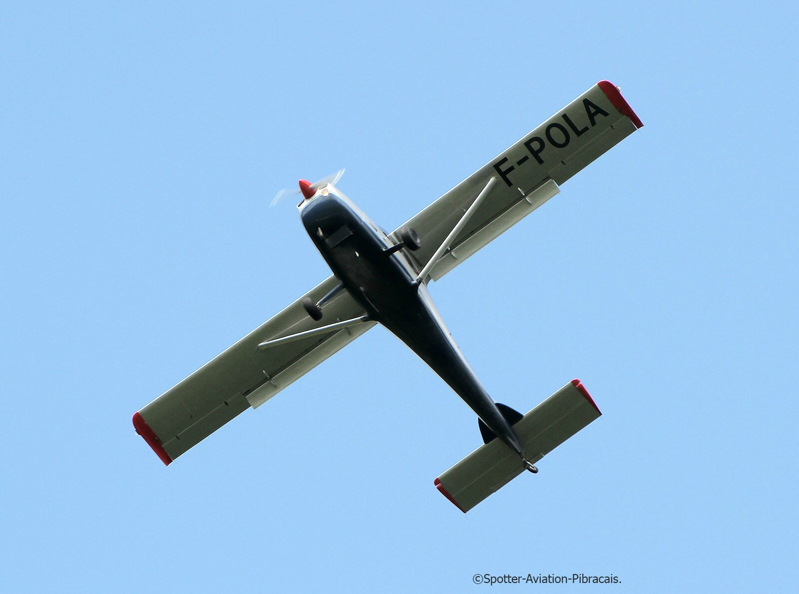 IMG_6699 F-POLA