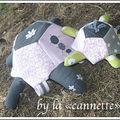 79- Agnès : http://lacanetterose.canalblog.com/