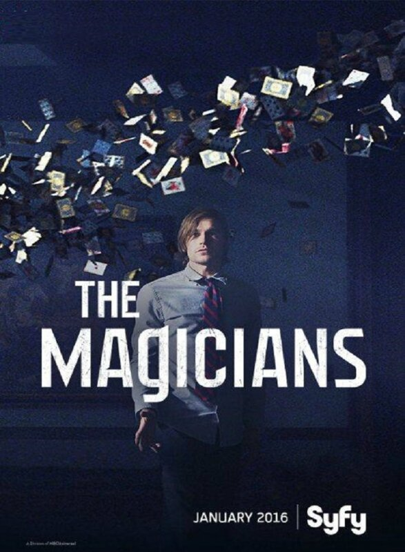 The_Magicians_2016