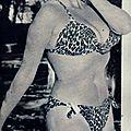 jayne_bikini_leopard-7-1
