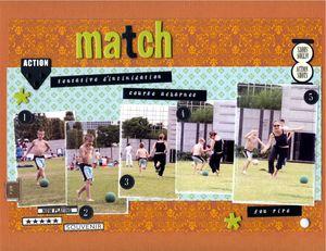 08_06_29_match