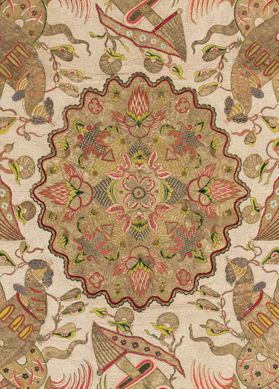 2020_CKS_18367_0018_001(a_queen_anne_embroidered_bedcover_circa_1710_possibly_after_a_design_b)
