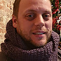 Snood me re-voilà!