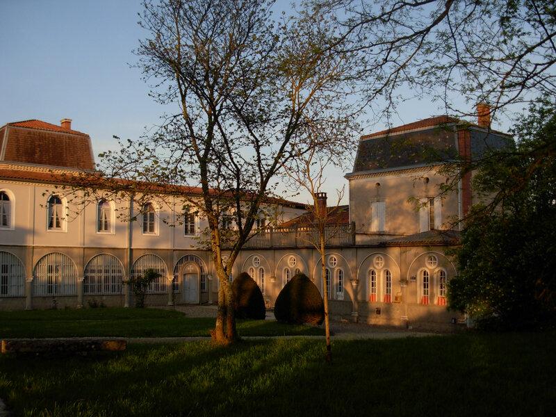 monastere avril 2008 085