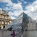 JR Collage Le Louvre_3830
