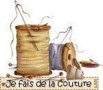 je_fais_de_la_couture