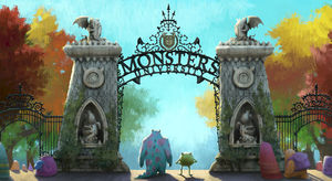 Monstres_Academy_University