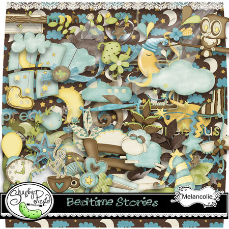 preview_Bedtime_stories1