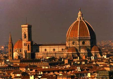 italie-toscane-florence01-gf