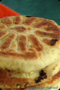 potato_cakes3