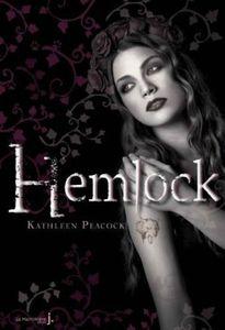 hemlock,-tome-1---hemlock-3875503-250-400