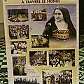 2017-12-26-accueil reliques Ste Thérèse-VIEUX BERQUIN (30)