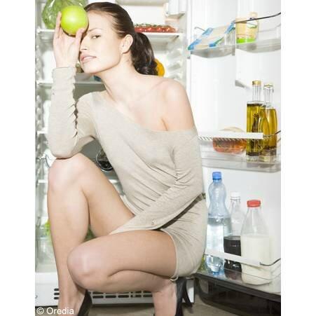 9-recettes-de-cosmetiques-faits-maison_reference2