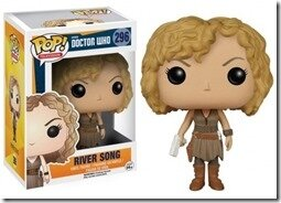 River Song (296)
