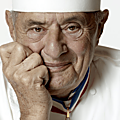 Mort de paul bocuse