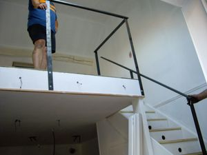 mezz_balustrade1