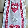 2011_041_pochon coeur edelweiss
