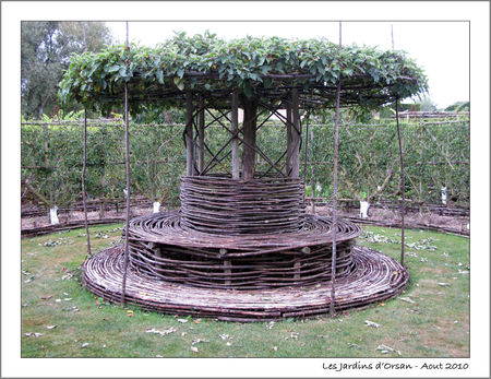 Les_jardins_d_orsan_08_blog