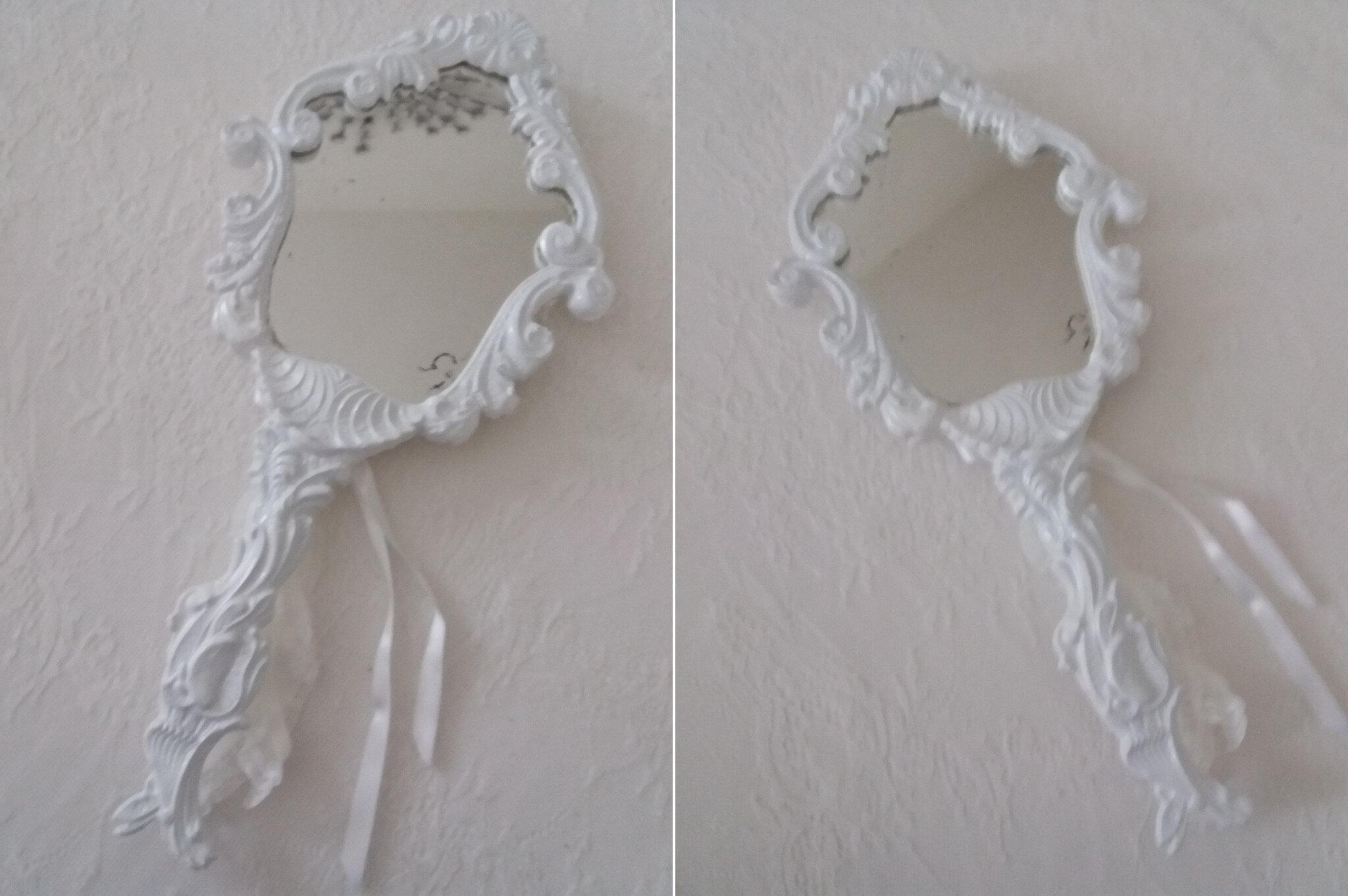 Miroir (6)