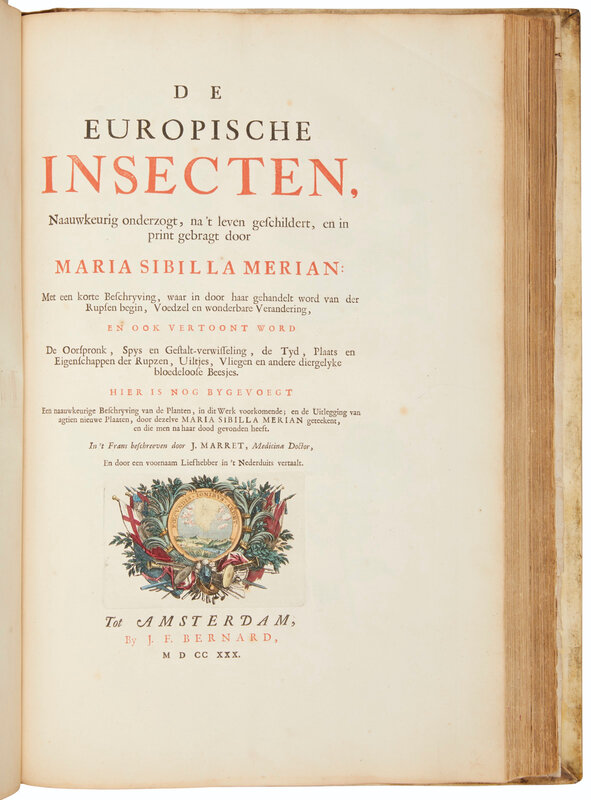 2019_NYR_17666_0115_007(maria_sibylla_merians_great_plate_books_on_insects_amsterdam_1719_1730)