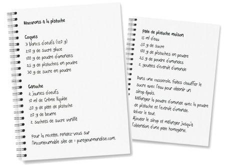 recette_pistache