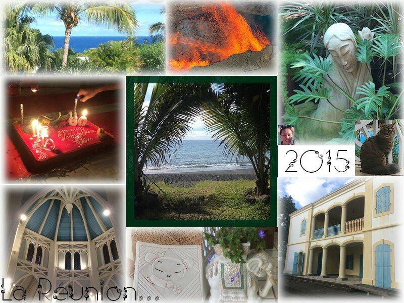 Planche 2015