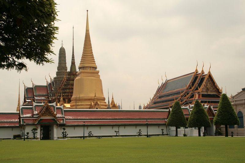 thailande 2008 059