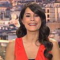 marionjolles04.2012_03_27