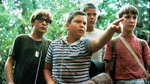 SKfilms_Stand by me