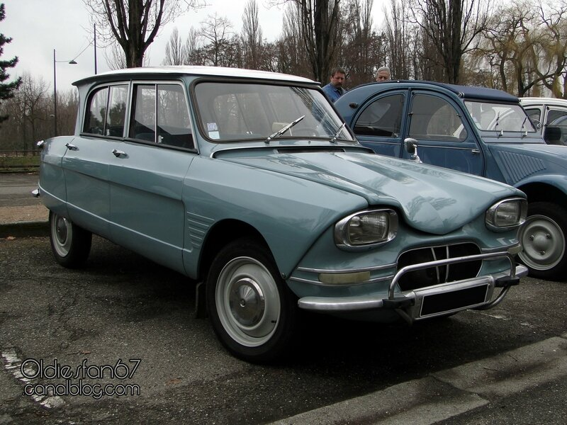 citroen-ami-6-berline-1961-1969-1