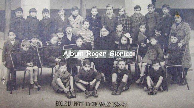 005 0340 - BLOG - Roger Giorico - 2010 01 18