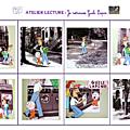 Windows-Live-Writer/Un-nouveau-projet-sur-les-doudous_88CD/image_16